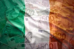 ireland-economy