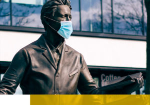 2020-coronavirus-new-opportunities