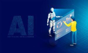 9 promising Irish startups in Artificial Intelligence in 2020