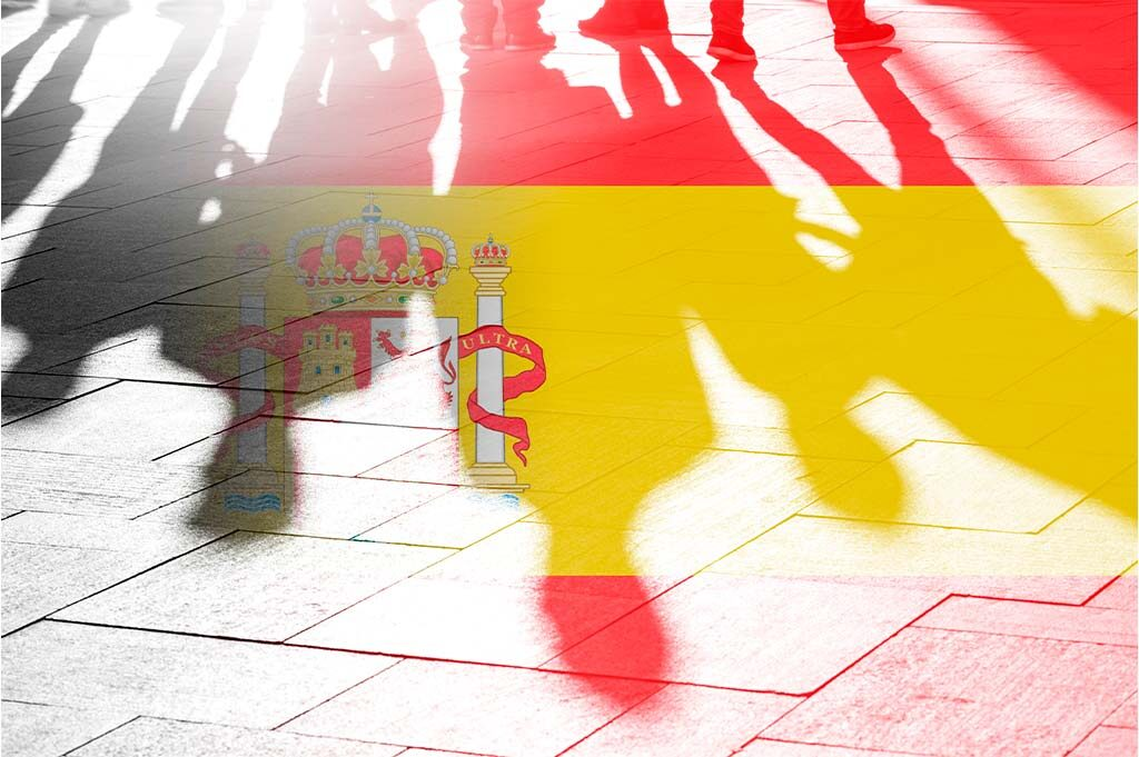 Business culture in Spain ISEA